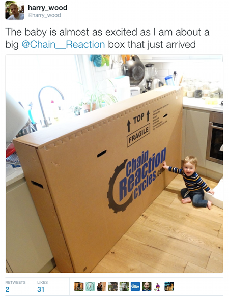 chain-reaction-box-baby-tweet